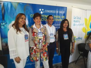 Martha Yolanda Ruiz
